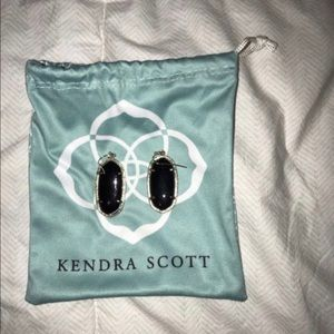 COPY - Kendra Scott earrings